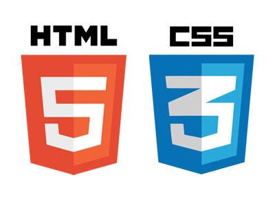 آموزش HTML و CSS در تبریز